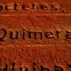 Quimera 03